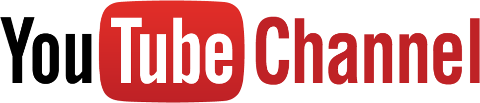 Your youtube channel